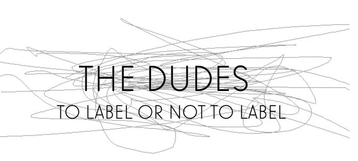 Indie-Dudes