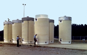 Nuclear_dry_storage