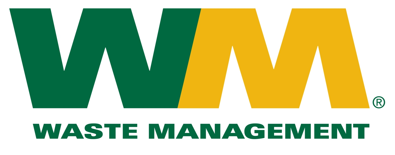 WM-Logo-JPEG